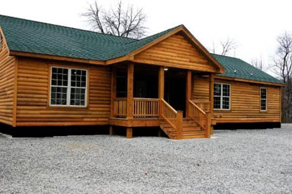 Triple Wide Mobile Homes Sale Oklahoma Bestofhouse