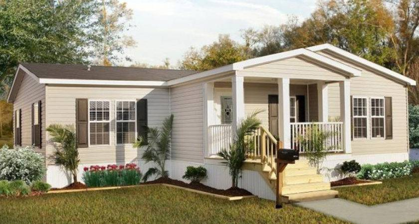 Triple Wide Mobile Homes Tennessee Ideas