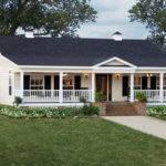 Triple Wide Mobile Homesmobile Homes Ideas