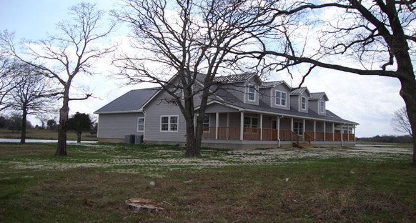 Triple Wide Modular Homes Tyler