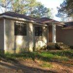 Troy Alabama Fsbo Homes Sale Owner