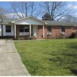 Troy Alabama Hud Homes Sale Daily