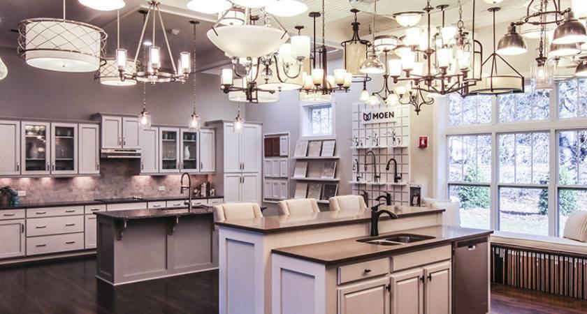 True Homes Design Center Ideas