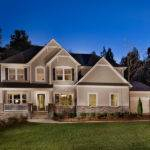 True Homes New Home Sale Waxhaw