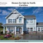True Homes Usa New Home Builder Charlotte North Carolina