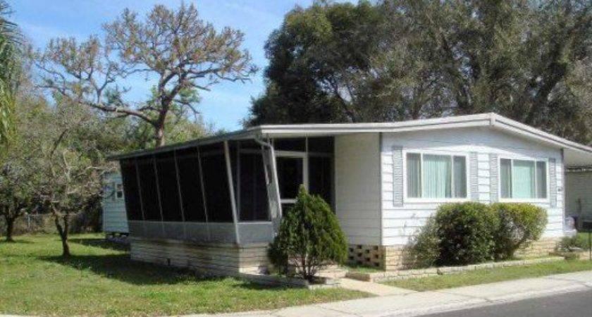 True Mobile Homes Home Design