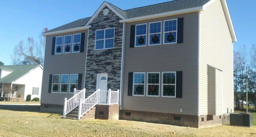 True Story Modular Home Modern Housing Yelp