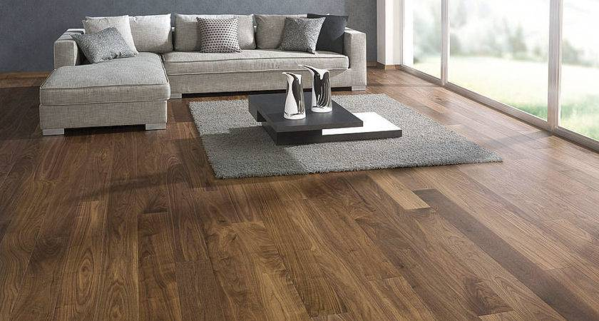 True Sunlight Can Fade Hardwood Flooring