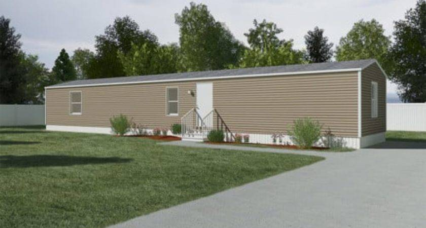 Trumh Archives Manufactured Housing Consultants