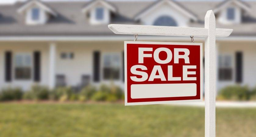 Try Sale Owner Charlotte Real Estate Agents Homes