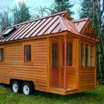 Tumbleweed Fencl Credit Tiny House Company