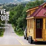 Tumbleweed Tiny House Company Houses Wheels