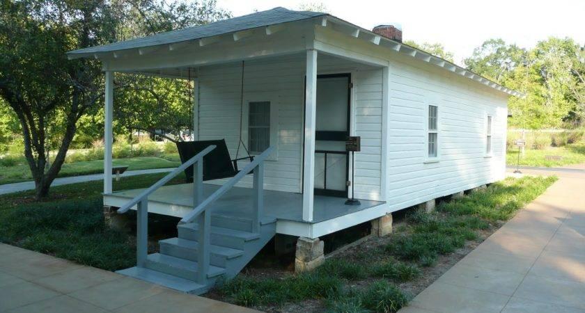 Tupelo Houses Rent Rental