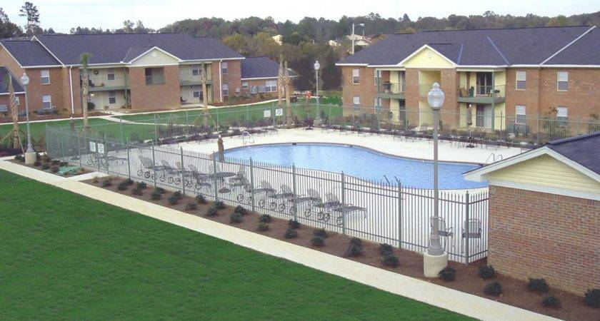 Tuscaloosa Apartments Rent Rentals Trulia