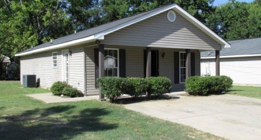 Tuscaloosa Bank Foreclosure Info
