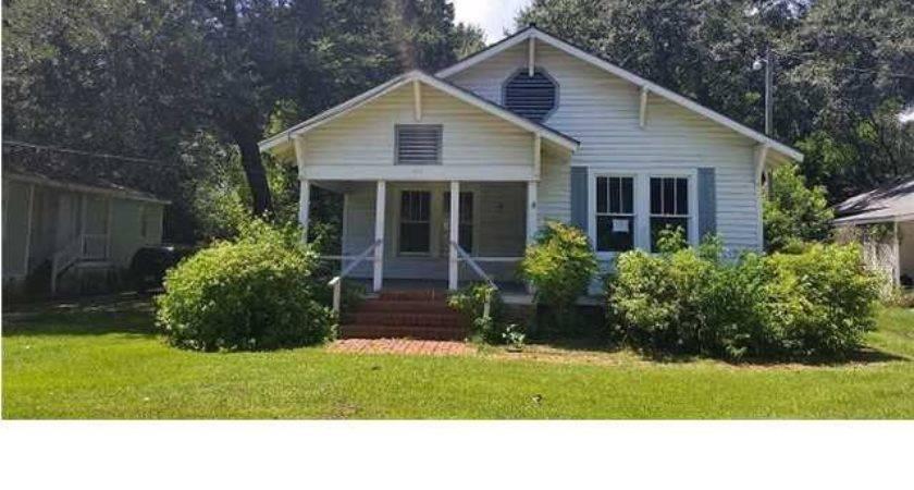 Tuscaloosa Mobile Home Sale Real