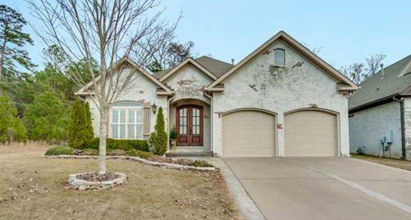 Tuscaloosa Real Estate Homes Sale Zillow