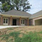 Twin Creeks Vicksburg Home Sale