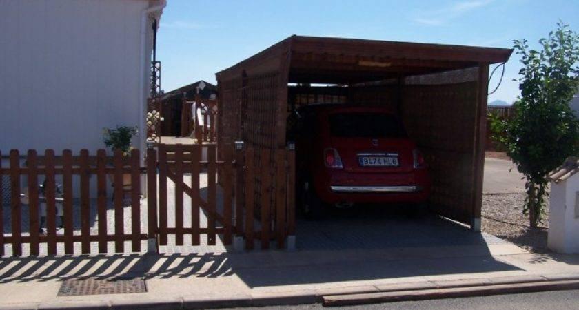 Twin Unit Mobile Home Sale Spain Costa Del Sol Antequera