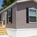 Two Bedroom Mobile Home Sale Chief Park