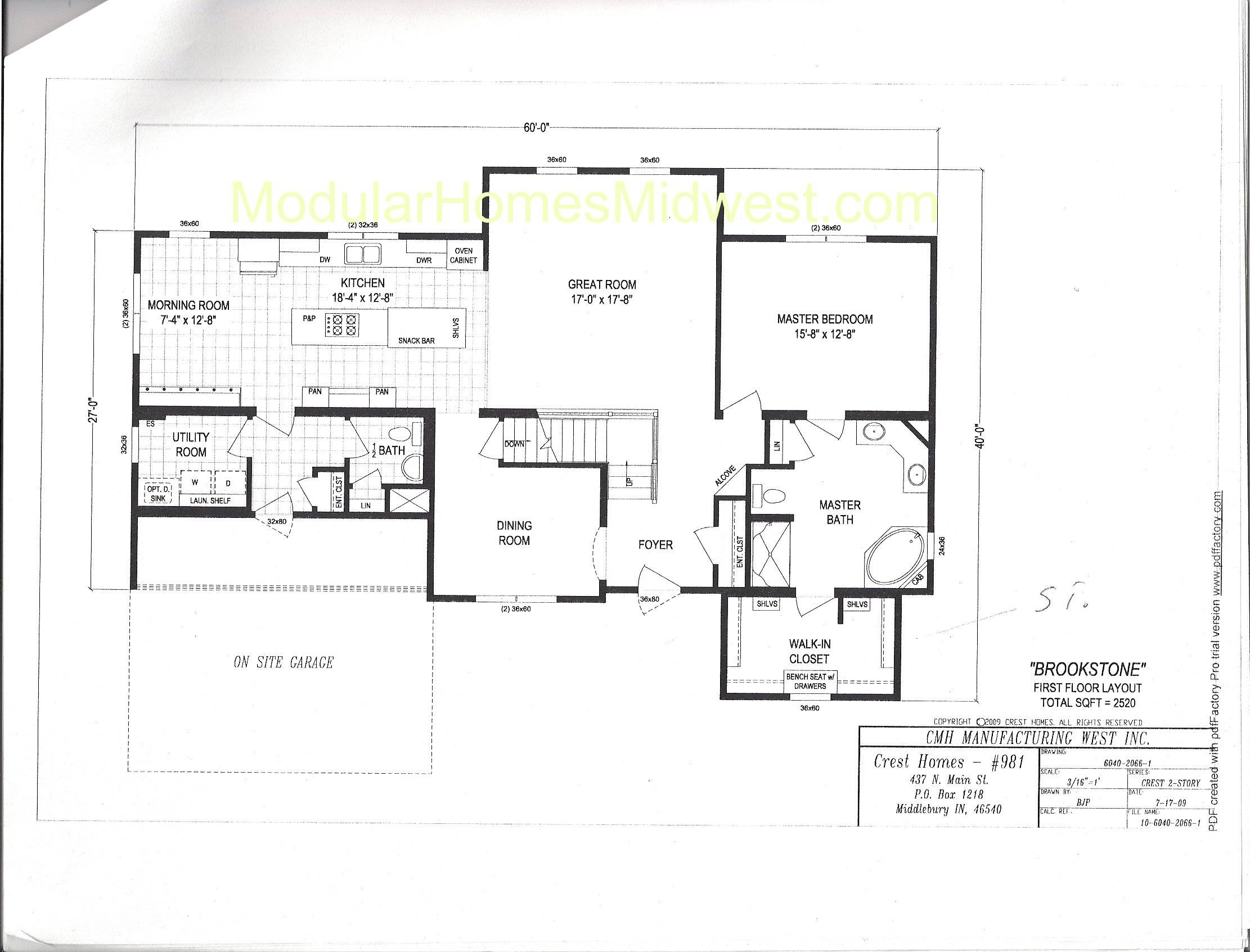 Two Story Barndominium Floor Plans Joy Studio Design Best