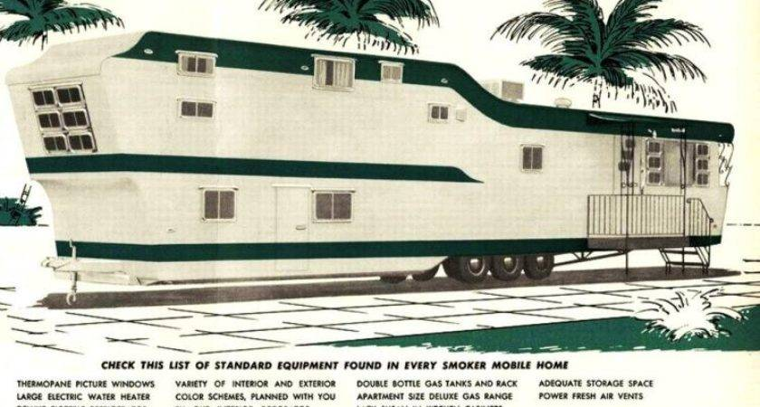Two Story Mobile Home Ads