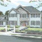 Two Story Modular Homes Clayton