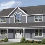 Two Story Modular Homes South Carolina Mobile Ideas