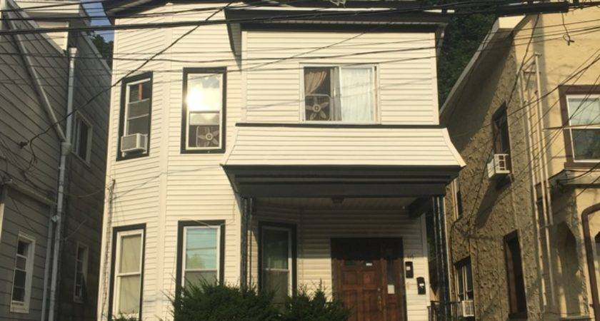 Two Story Multi Mount Vernon Real Estate