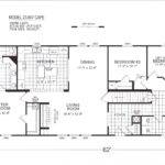 Two Story Style Modular Homes Likewise Clayton Home