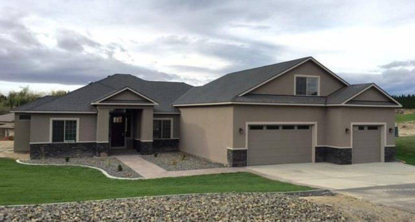 Tyler Kennewick Home Sale
