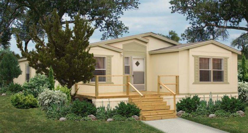 Tyler Mobile Homes Texas Legacy Dealer