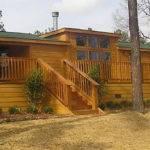 Tyler Real Estate Homes Sale Realtor