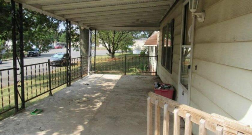 Type Mobile Homes Address Bowmansville Unit Mohnton