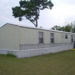 Type Used Mobile Homes Sale Georgiacar