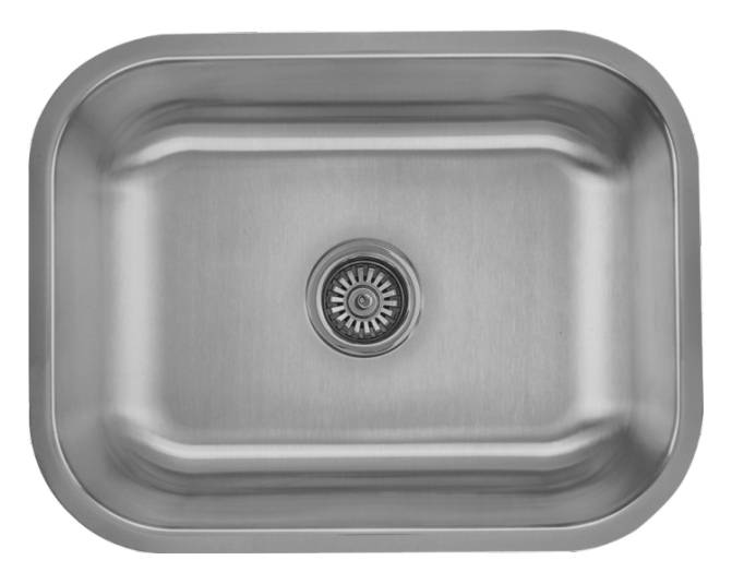 Types Kitchen Sink Different Kinds Sinks