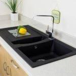 Types Kitchen Sinks