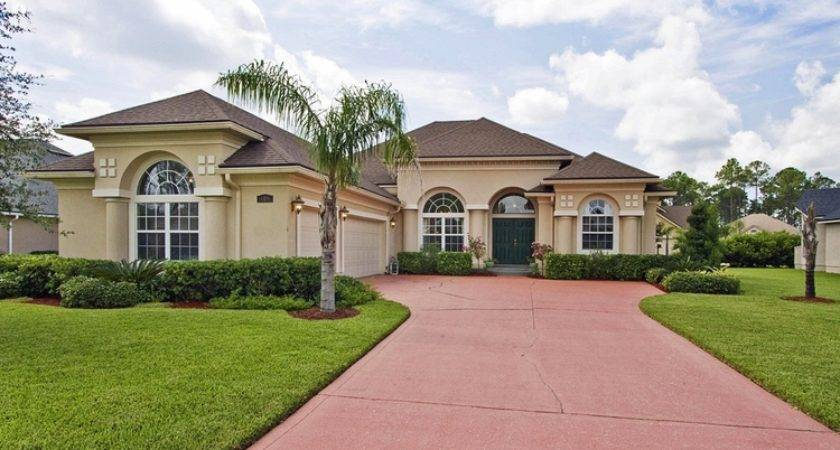 Ugly Houses Florida Buy Beautiful Homes