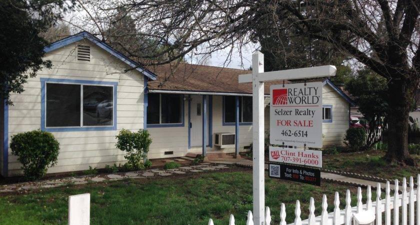 Ukiah Real Estate Homes Sale Clint Hanks