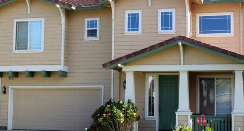Ukiah Real Estate Homes Sale Zillow