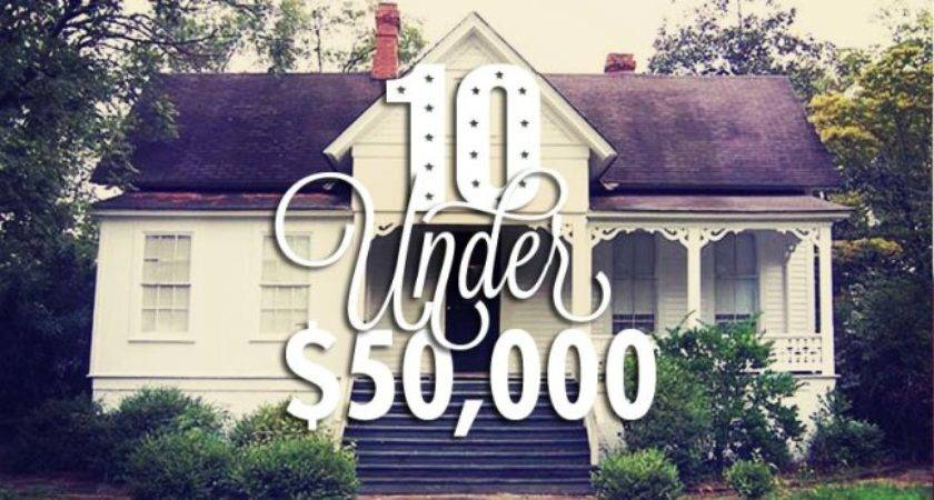 Under Old Houses Sale Historic Real Estate Listings