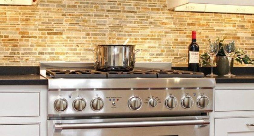 Unique Backsplash Ideas Your Kitchen Eatwell