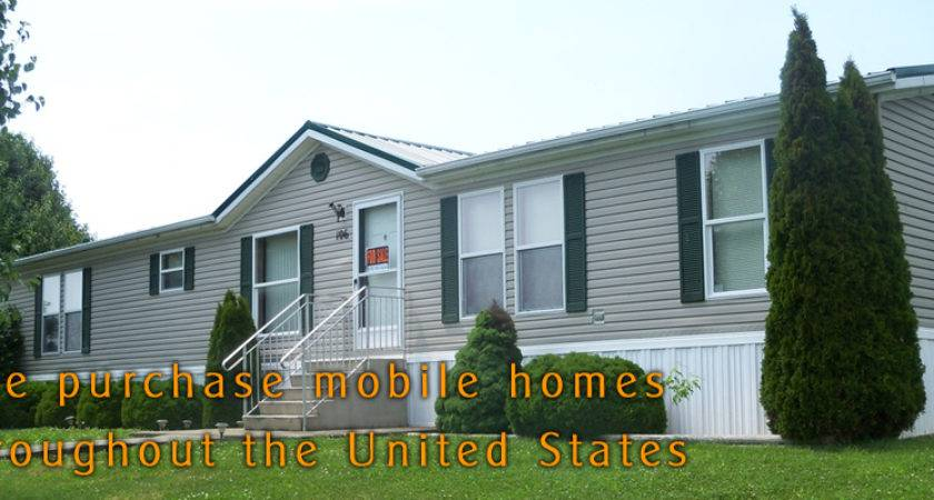 Unique Mobile Home Movers Mississippi Kaf