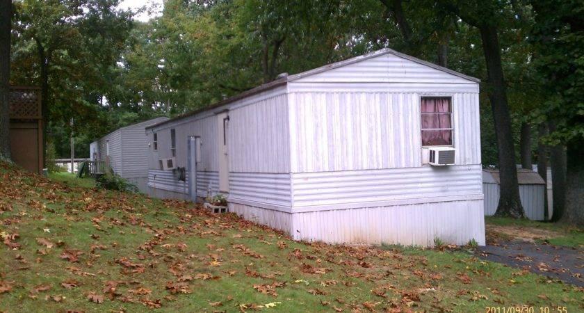 Unique Mobile Homes Rent Charlottesville