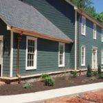 Unique New Homes Roanoke Kaf Mobile