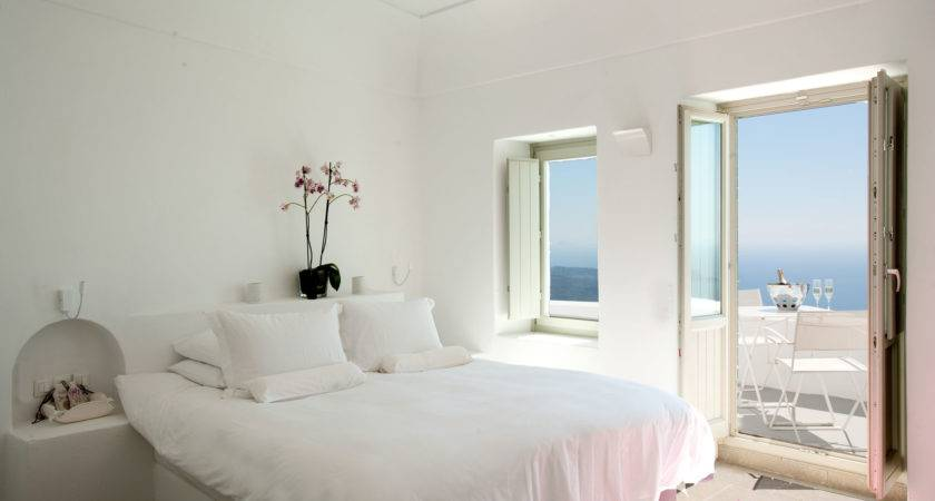Unique White Bedroom Ideas Decorating Your Comfort Zone