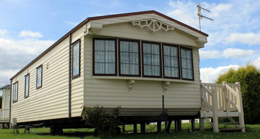 Used Double Wide Mobile Homes Important Factors Consider