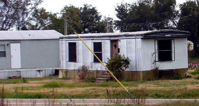 Used Double Wide Mobile Homes Ohio Ideas Club