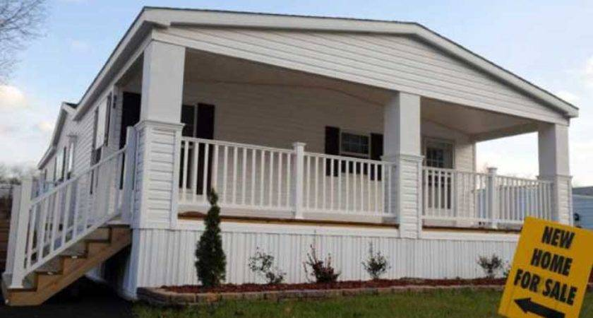 Used Double Wide Mobile Homes Oklahoma