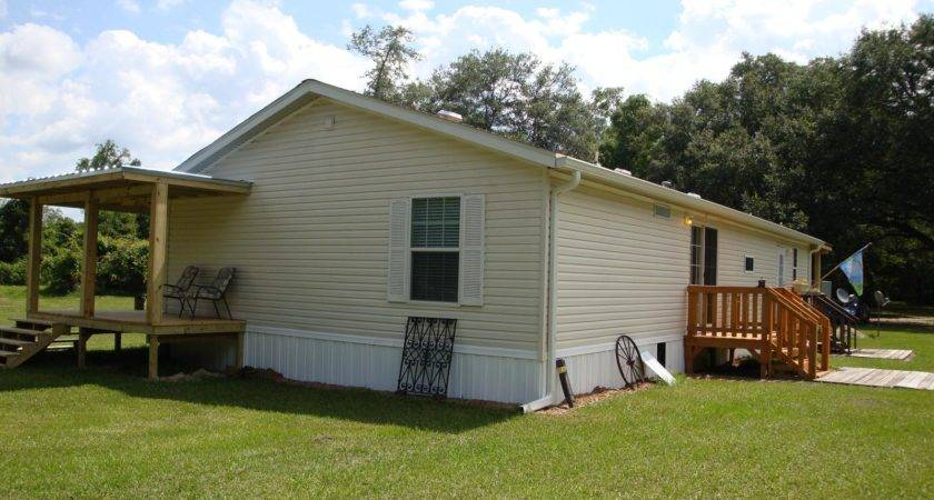 Used Double Wide Mobile Homes Sale Arkansas Home Decorating